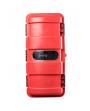 Osłona na gaśnice do 9 kg typ: Bigbox